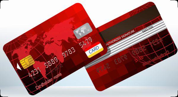エンパイアクレジットカード