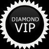 エンパイアカジノダイヤモンドVIP2
